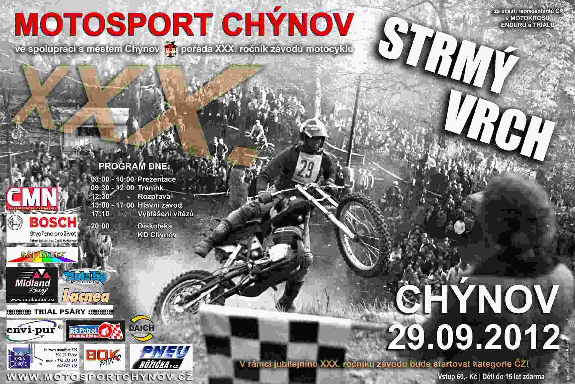 http://www.motosportchynov.cz/images/vrch.jpg